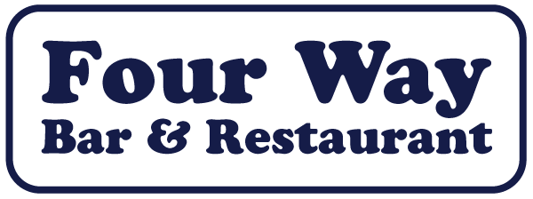 Four Way Bar & Restaurant